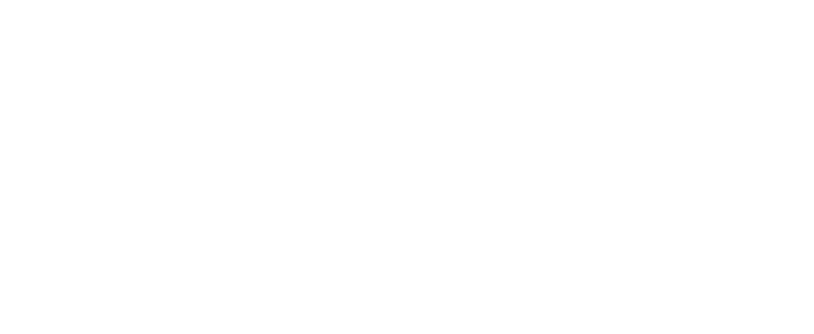 Relax candle and bath transparent logo